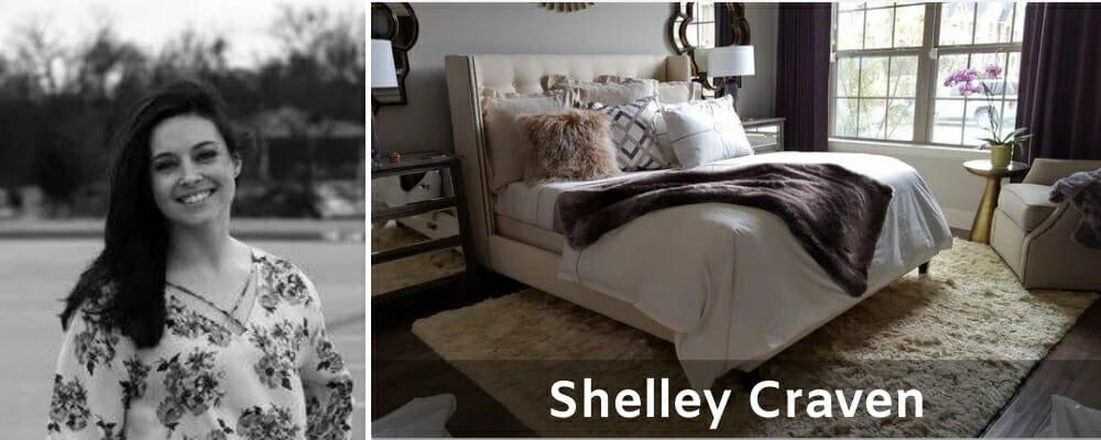 Decorilla Fort Worth interior designers - Shelley Craven