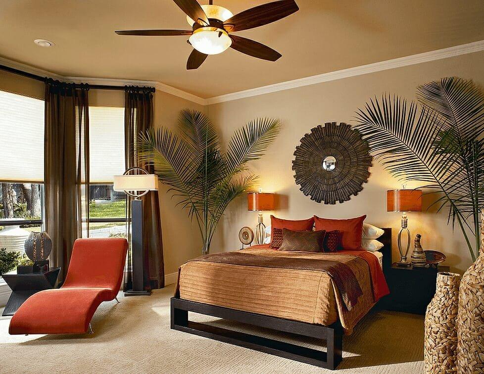 Hire an interior designer Lisa Landry