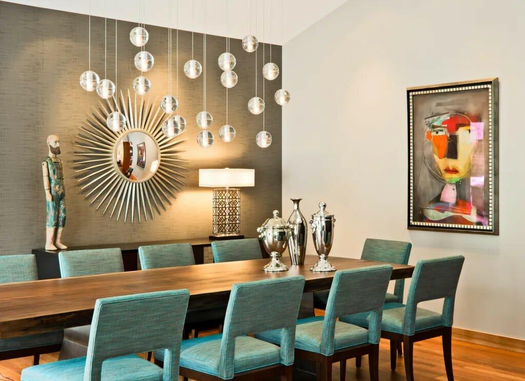 Houzz interior designers Minneapolis