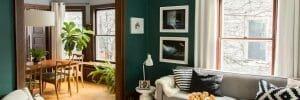 Interior design Minneapolis