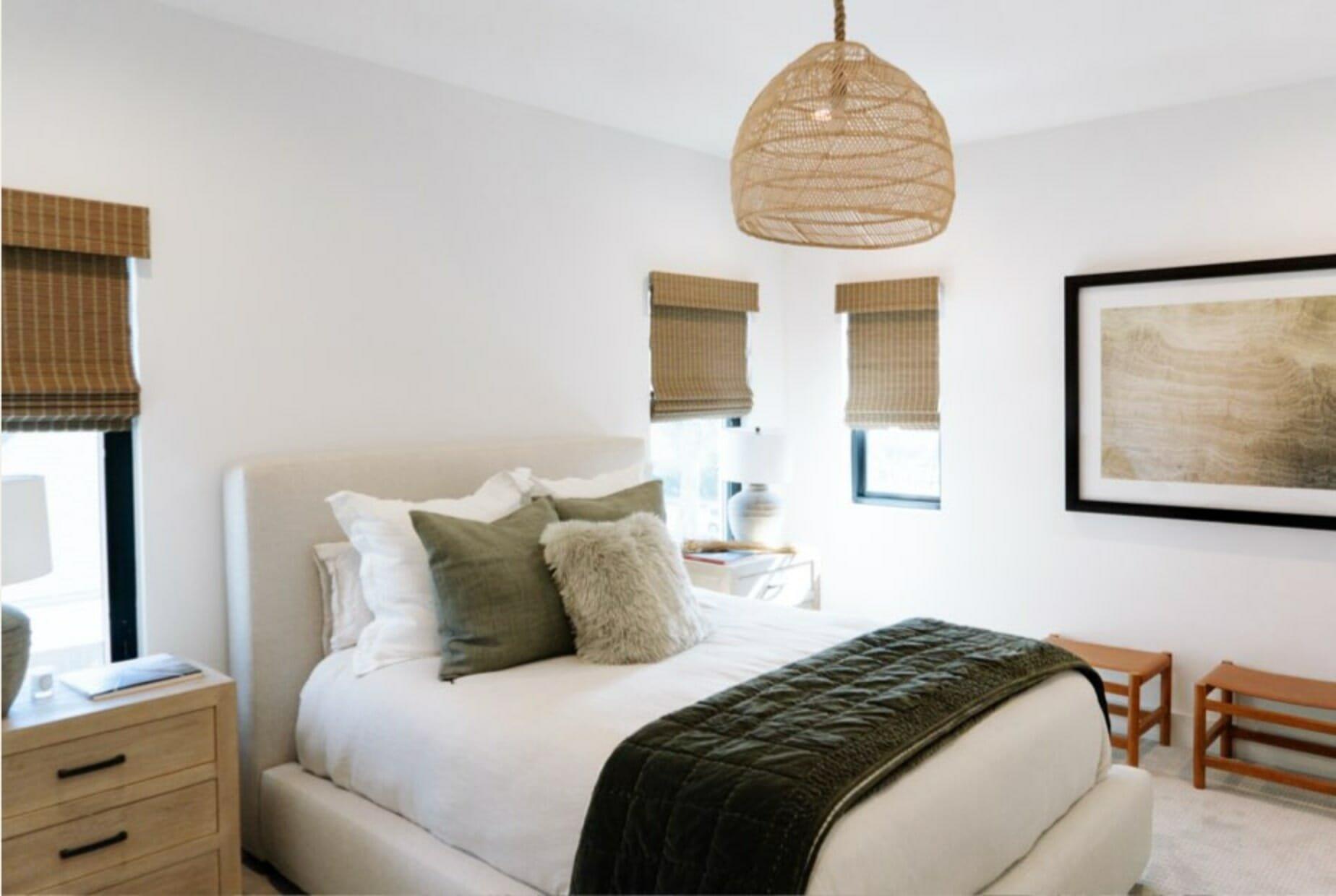 Pottery Barn Room Designing Online Bedroom Result