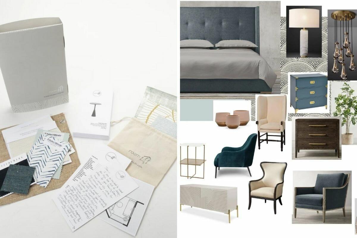 Roomlift home designing online (1)
