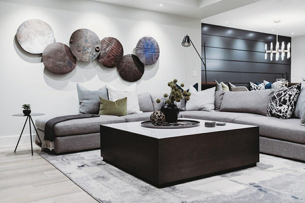 basement-design-ideas-Miter
