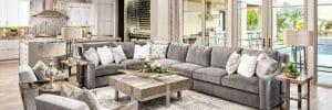 fort worth, tx interior designers haus of baylock