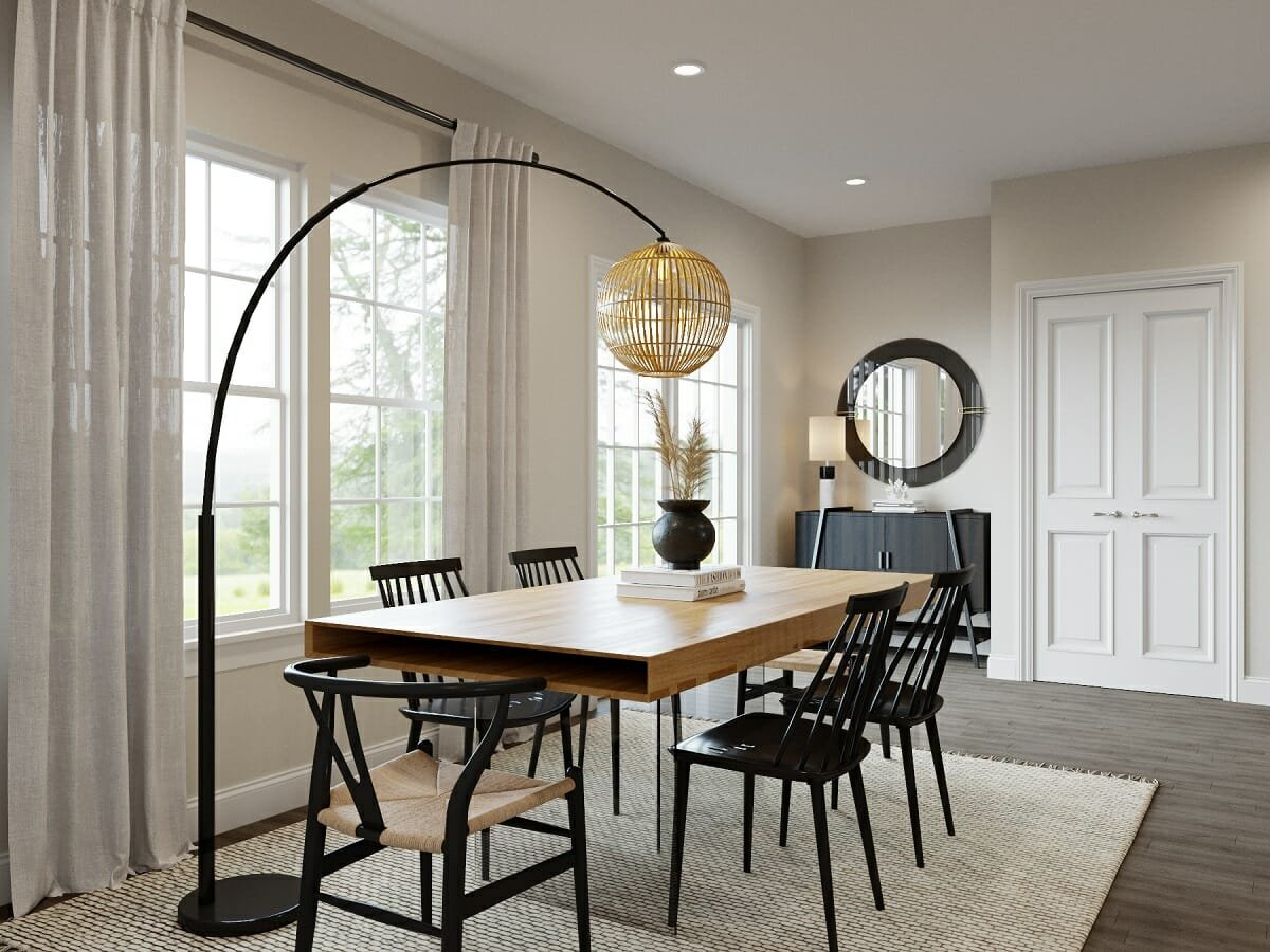 Adding value to your home with lighting - Marine H
