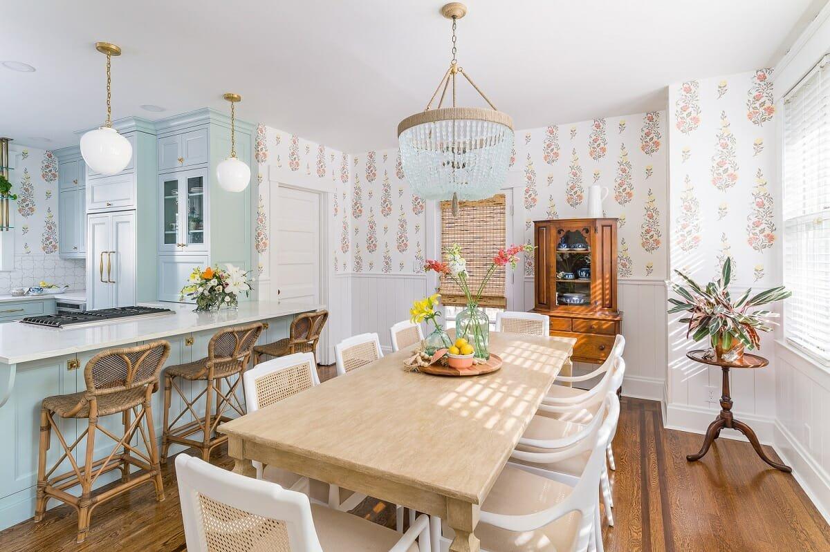 Best interior designers in Cincinnati - Laney Reusch