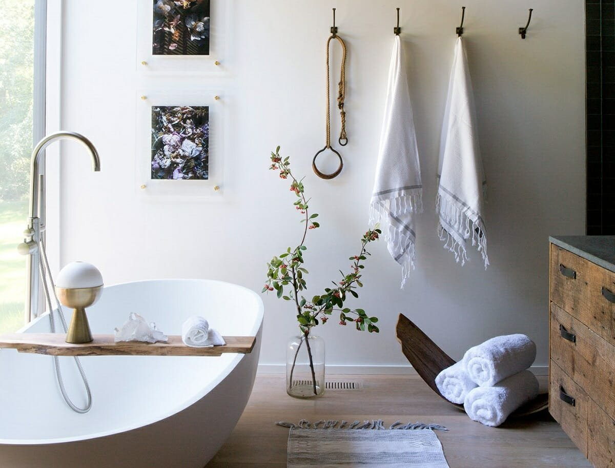 Cheap-bathroom-upgrades-to-add-value-to-a-home-Eye-Swoon