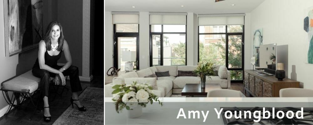 Hire an interior designer in Cincinnati
