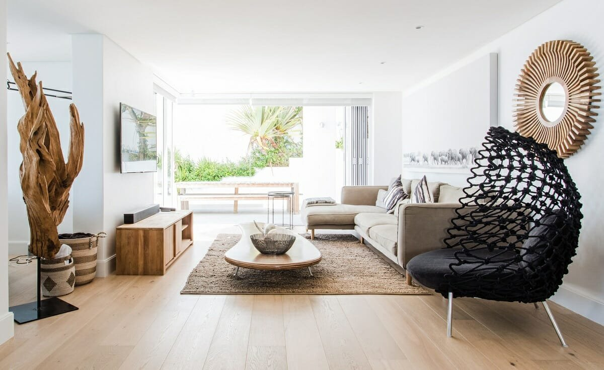 How to increase home value - Spruce