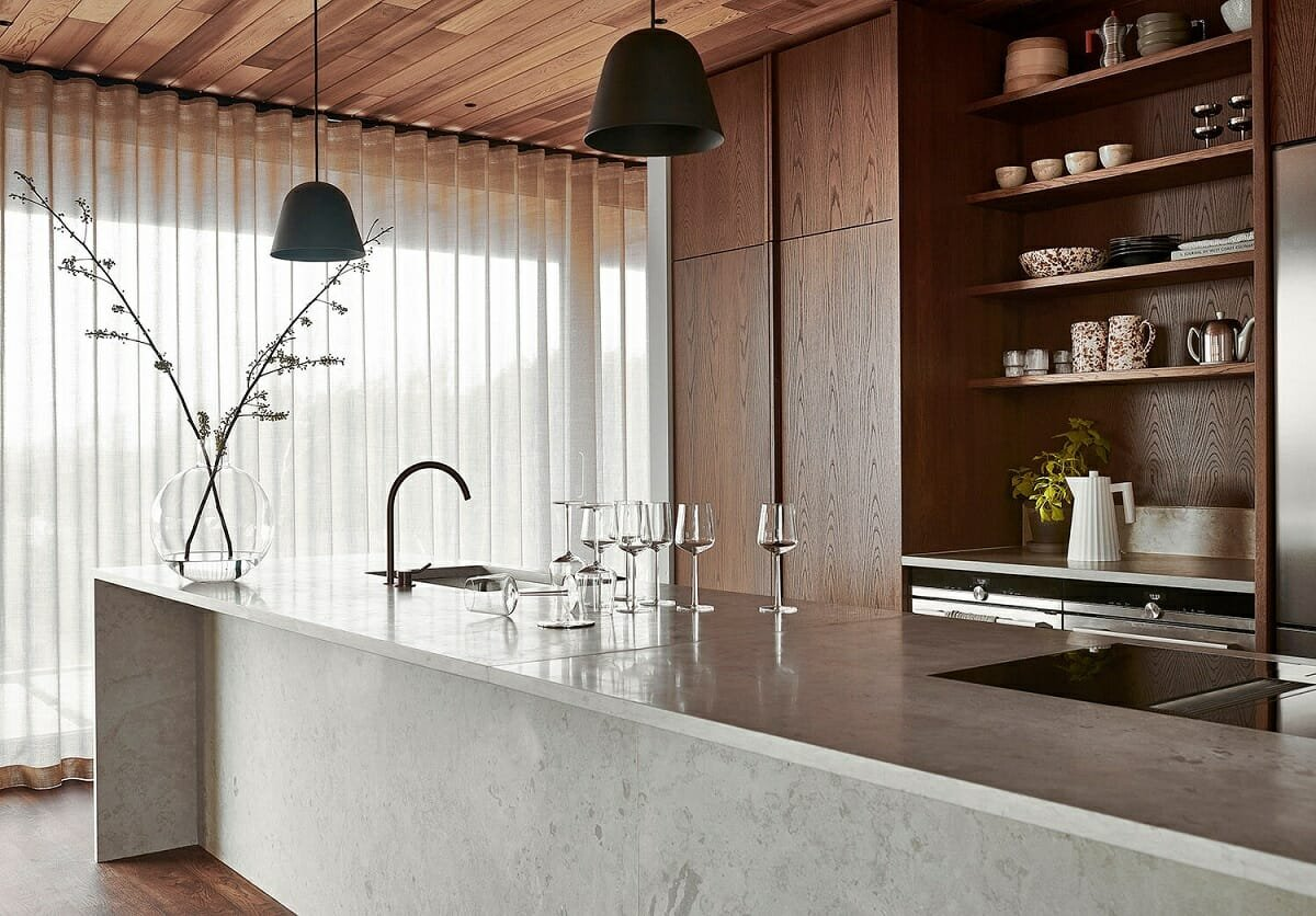 Kitchen-decor-ideas-2022-Nordiskakok