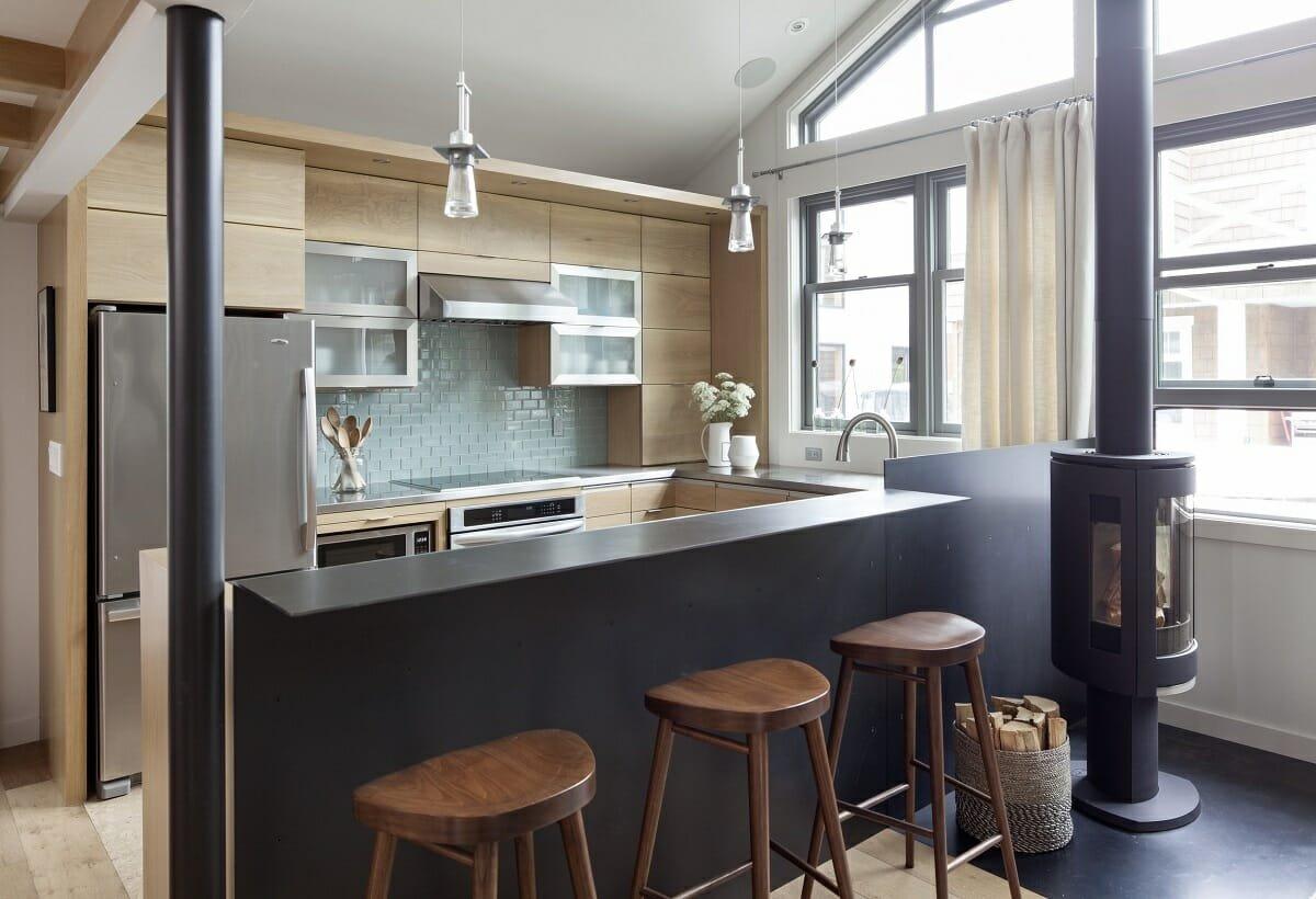 Kitchen remodel ideas 2022 - Mdeeringdesign