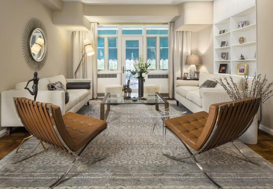 List of top interior decorators in Cincinnati - Amy Youngblood