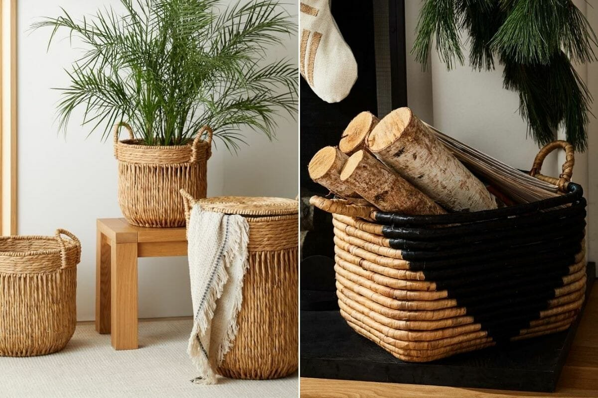 Practical housewarming gifts for new homeowners
