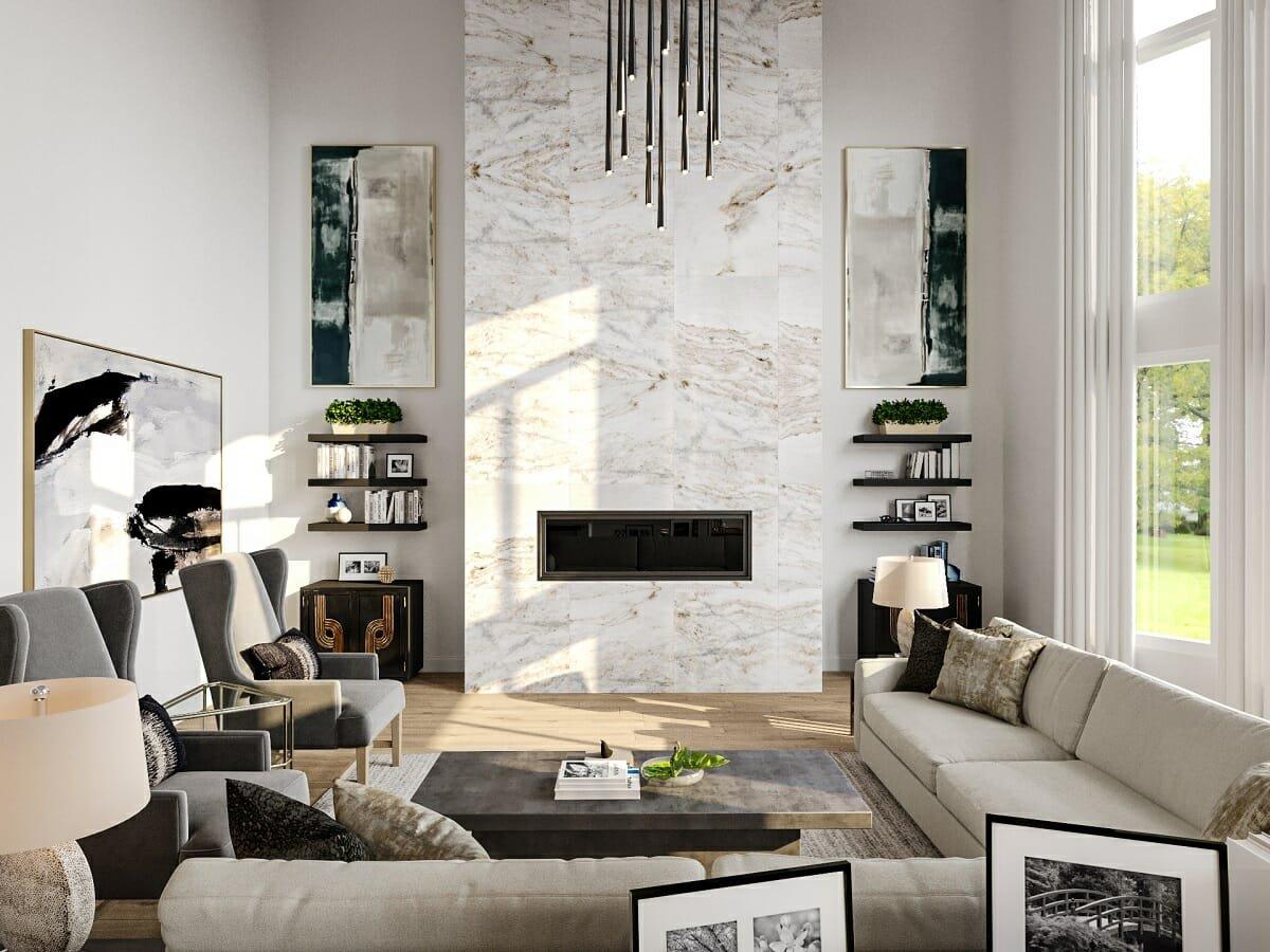 Shop home decor stores - Berkeley H