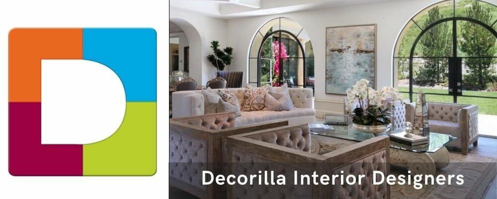 Top cincinnati interior design firms - Decorilla