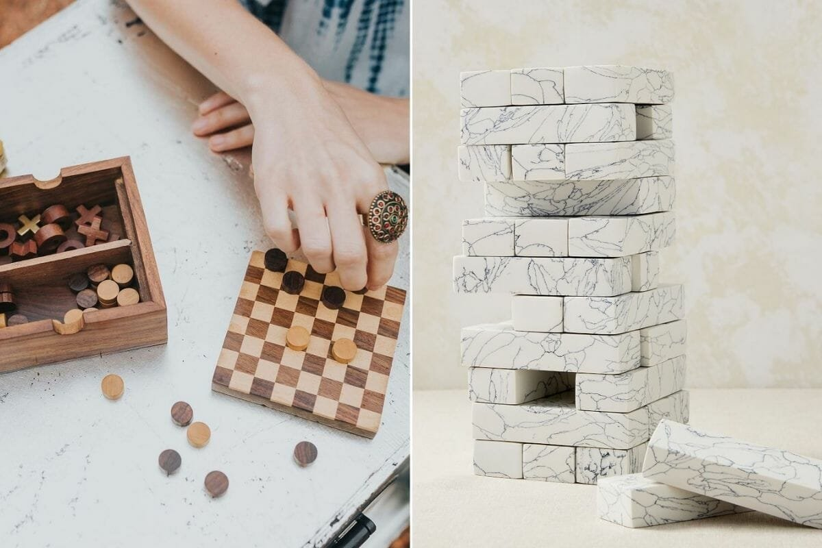 housewarming gifts for couples