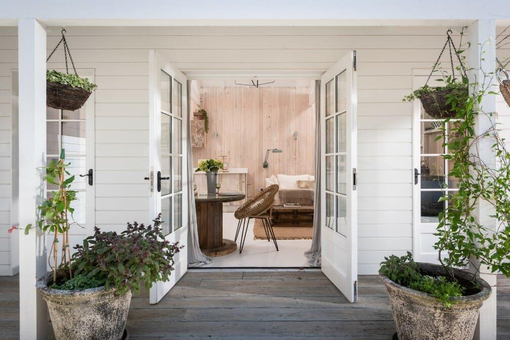 ways to increase home value - unique