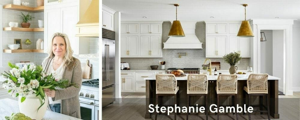 Modern-kitchen-by-one-of-the-top-Houzz-interior-designers-Baltimore-Stephanie-Gamble