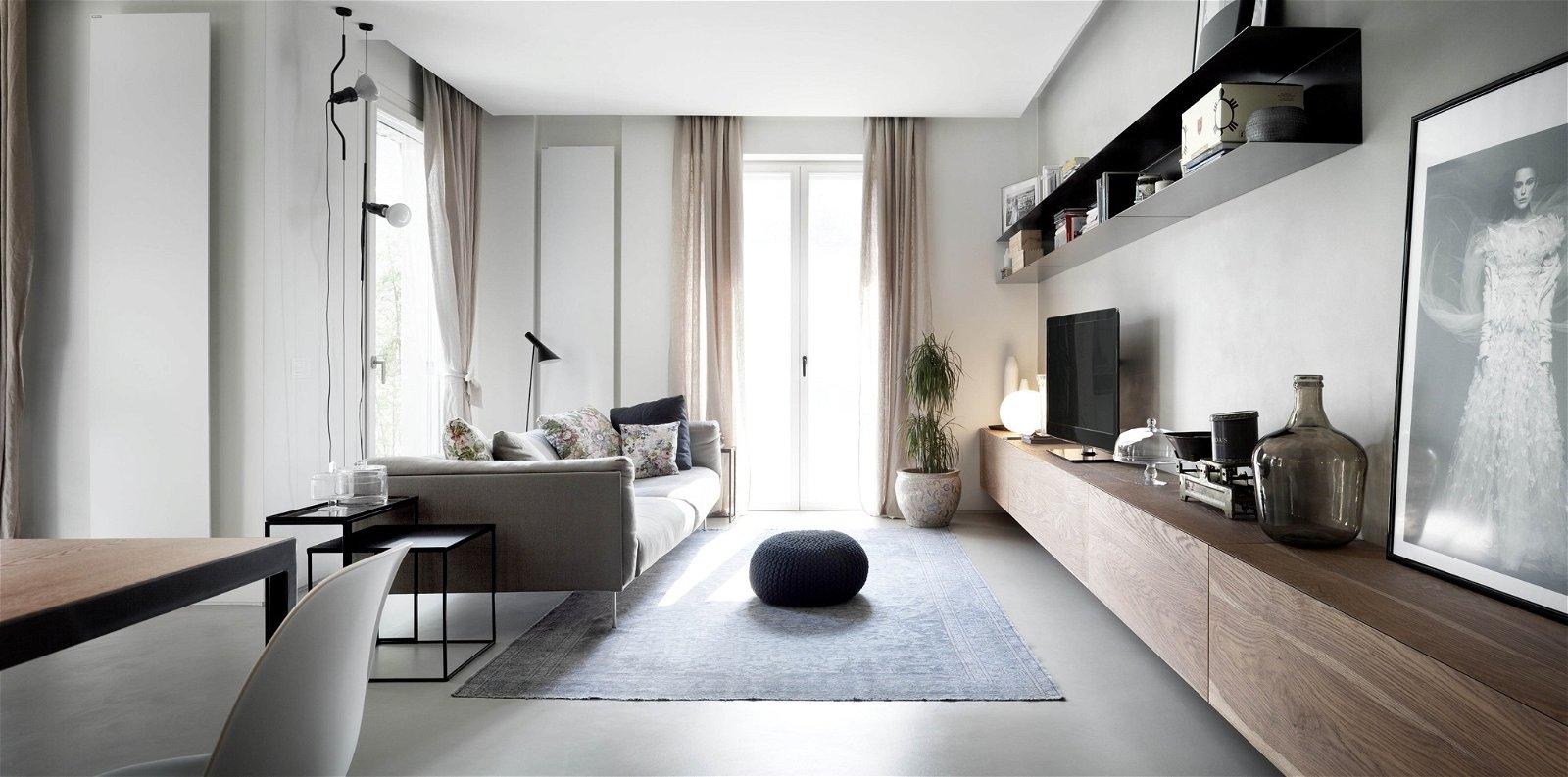 Online Interior Design Help Affordable Decorating Services