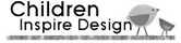 Children Inspire Design Interior Design With Decorilla