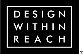 Design Within Reach Interior Design With Decorilla