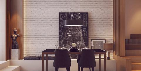 Peachy Affordable Interior Design Services Online Interior Design Unemploymentrelief Wooden Chair Designs For Living Room Unemploymentrelieforg